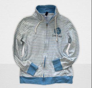 Cotton Jacket/M-L/Branded