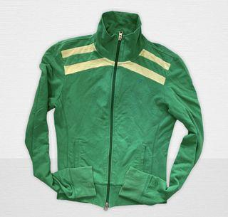 Cotton Jacket/S-M/Branded