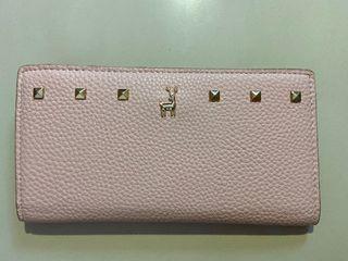 dompet wanita / dompet kecil