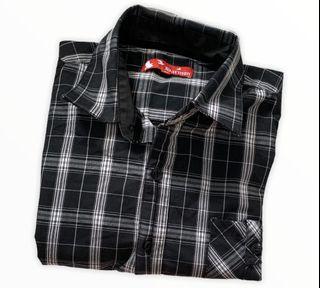 Formal Polo for men/Officewear/XL/Branded