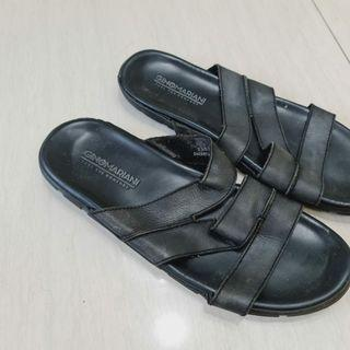 Gino Mariani sandal 43