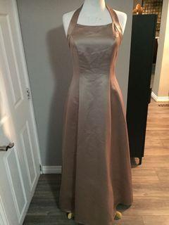 Graduation, prom dresses