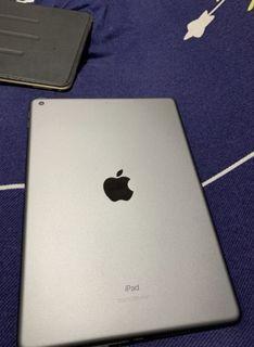 iPad 8 Murah