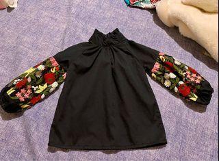 Laila & Lyra Dress or Top