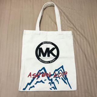 Michael Kors Aspen Tote Bag (BRAND NEW)