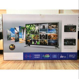 Oem LED電視 顯示器 螢幕