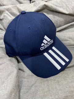 ❗️SALE買一送一❗️全新adidas棒球帽
