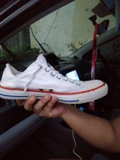Sepatu converse murahh
