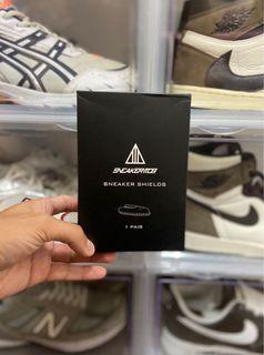 Sneaker mob鞋盾