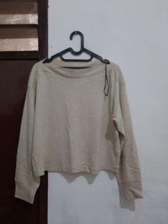 Sweater From HnM