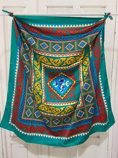 Tosca turkish scarves