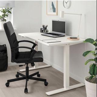 Working from home? Buy IKEA Swivel chair