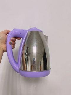 二手熱水壺 7-8成新 正常使用喔!如圖~