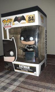 Funko POP! Batman v Superman - Batman 84