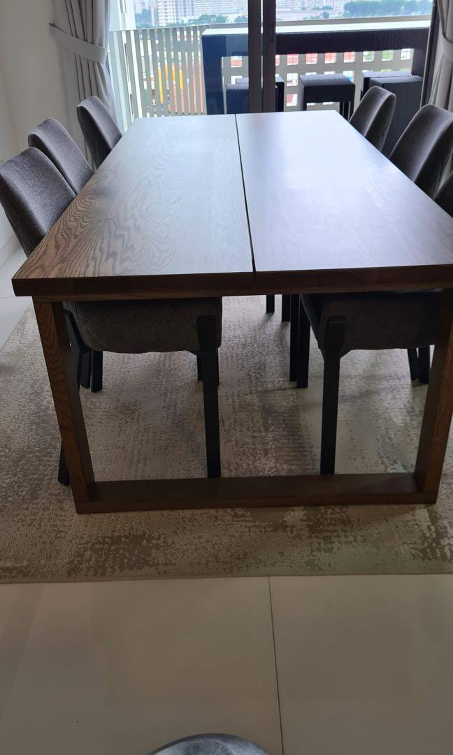 Ikea Dining Table Chairs Furniture, Ikea Dining Room Chairs