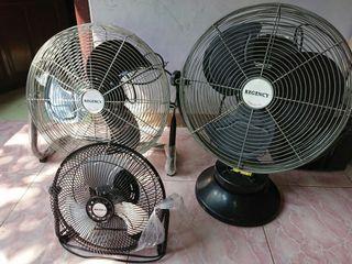 Kipas angin/exhaust fan
