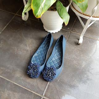Sepatu wanita Studio nine