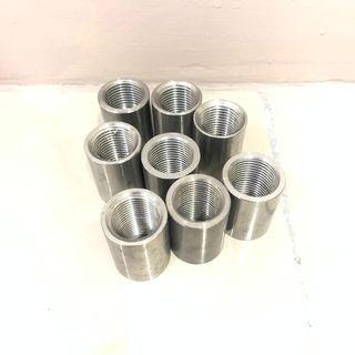 Sock drat / Sok drat Stainless steel 304