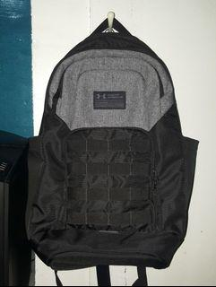 UNDER ARMOUR GUARDIAN 1.0 BACKPACK