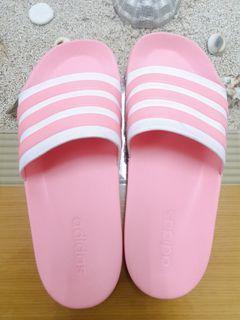 Adidas正品拖鞋#排行榜#防疫