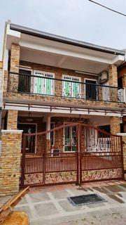 Beautiful 2 storey house SS 19 Subang Jaya for rent