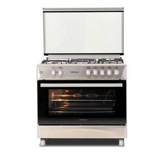 Fabriano 90cm Cooking Gas Range