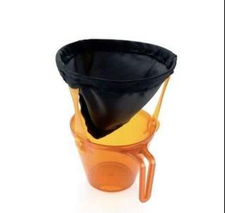 GSI 露營 輕便 咖啡 爐網隔 ultralight javadrip