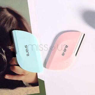 MissU2