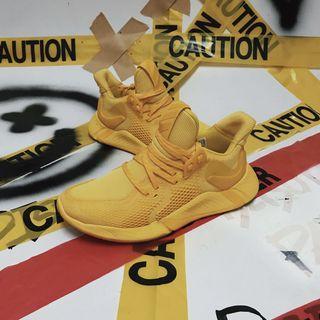 💯 Original Adidas Alphabounce