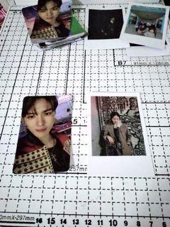 Polaroid 25pcs
