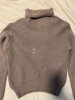 Wilfred Wool Sweater