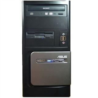 Win98 作業系統電腦主機、適刻印、商業/工業使用、主機穩定價廉、另有Win xp機種都歡迎多利用『問與答』洽詢