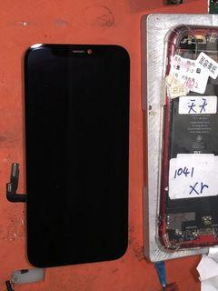 苹果6⃣️系 7⃣️系 8⃣️系 X系列 X XS XR MAX X11 Pro Pro Max.  12mini 12por 12PM爆玻璃,爆mon,換mon,加工换盖板有量有价 !绝对优势!