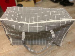 棉被收納袋