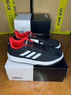 adidas Gametalker Shoes