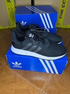 adidas X_PLR S Shoes