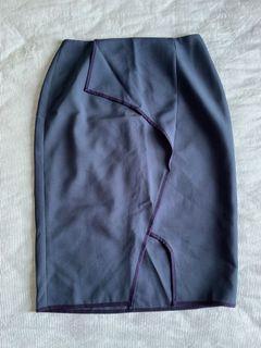 BNWOT LB Pencil Skirt