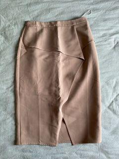 BNWOT LB Skirt