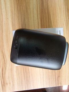 Huawei Bluetooth Speakers