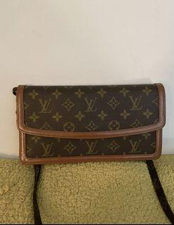 louis vuittons handbags authentic used vintage