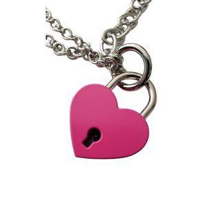 Prisoner of Love Chain