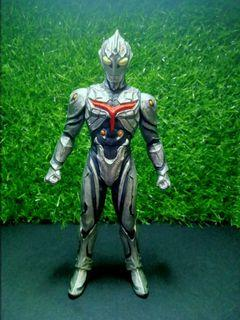 Ultraman The Next 6.5 Inch Sofubi