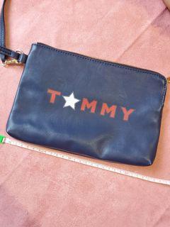 Tommy hilfiger 手袋