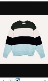 Wilfred Cipriana Sweater