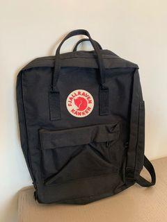 手提後背包 手提包 後背包 #防疫