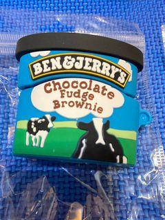 Ben&Jerry's AirPods Pro case