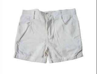 Celana pendek anak cewe