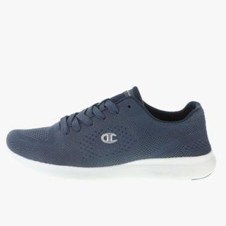 Champion Man Ranner Sneakers