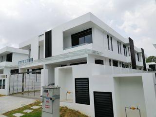 Gaji RM3000 boleh mohom project kerajaan rumah (Bumi)