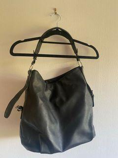 Glassons bag